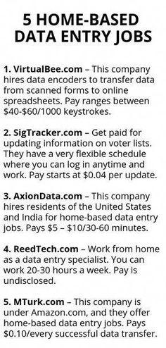 Home Business Tax Brackets