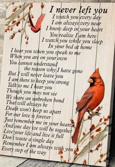 RIP Jimmy joe lov an miss you so much Dad Quotes, Daughter Quotes, Mother Quotes, Prayer Quotes, Life Quotes, Letter From Heaven, I Miss My Mom, Mom In Heaven, Grief Poems