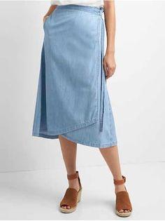 Women's Clothing: Women's Clothing: dresses & skirts | Gap