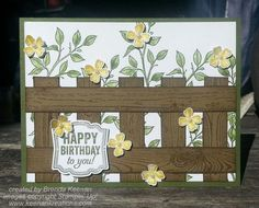 SU Hardwood, Label Love, Choose Happiness-leaf image, Something to Say- little flower, Itty Bitty Accents Punch Pack (Aug 14, 2014)