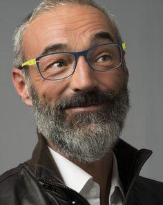 Occhiali Eblock Italia: innovazione artigianale