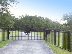 Buy or sell your ranch with NWSARealty.com Boerne, TX South Texas ranch and mineral experts.