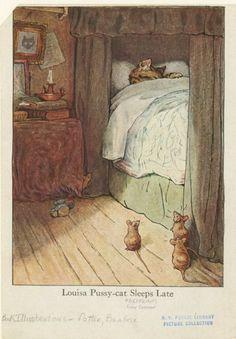 1929 Beatrix Potter