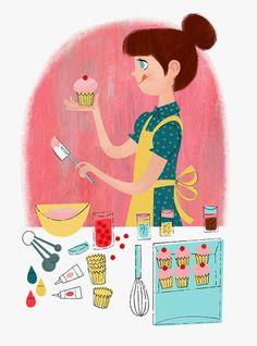 the brigette brigade: a smart girl's guide to money