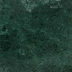 marble, verde guatemala