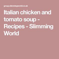 Spicy roasted root vegetable soup - Recipes - Slimming World Orzo Pasta Recipes, Tomato Pasta Recipe, Tomato Soup Recipes, Cucumber Recipes, Vegetable Soup Recipes, Tomato Sauce, Sauce Recipes, Tortilla Recipes, Lamb Recipes