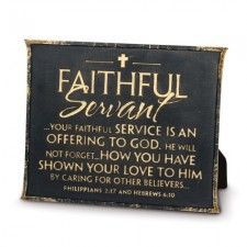 Show your pastor how much his service means to you with this beautiful decorative plaque, featuring a double imprinting of Scripture. Description from pinterest.com. I searched for this on bing.com/images