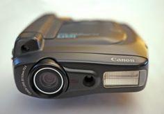 Canon ion RC-260E - hab ich sogar noch; war meine erste digitalkamera ;-)