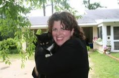 Cool Cat Teacher Blog --- Vicki Davis, full time teacher, global collaborator, and Mom. Author of award winning wikis, blogs, co-founder of Flat Classroom projects