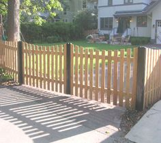 wodden fences driveways | Ranch Fence Gate Ideas Gallery – Ranch Driveway Gates – Ranch