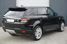 OEM standard Automatic Transmissions for Range Rover 3.0D TDV6, Supply & Fit or Delivery For more detail:https://www.reconautogearbox.co.uk/range-rover/3.0d