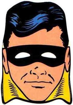 masque_batman_robin_mask