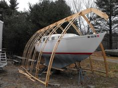 boat shed - Google Search