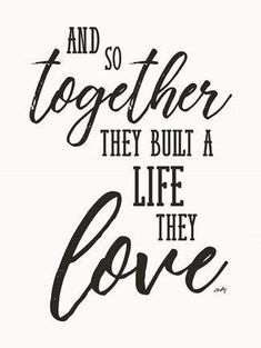 love my husband quotes \ love my husband Love My Husband Quotes, Love My Life Quotes, Now Quotes, Romantic Love Quotes, Quotes To Live By, Family Quotes And Sayings, Love Of My Life, Love Quotes For Wedding, Quotes To Frame