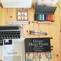royalrory:  Essay Mode: ON