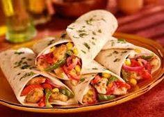 Risultati immagini per cibo messicano