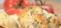 132-GarlicKnotsHeader   Garlic Parmesan Knots