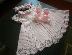 vestido+bebe+croche+22.jpg (960×737)