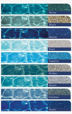 Pool Colours - Swimming Pool Colour And Water Transparent PNG . Small Backyard Pools, Backyard Pool Designs, Small Pools, Swimming Pools Backyard, Outdoor Pool, Pool Sizes Inground, Pool And Patio, Small Inground Pool, Backyard Pool Landscaping