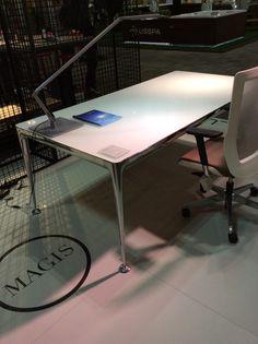 Corner Desk, Dining Table, Furniture, Home Decor, Corner Table, Decoration Home, Room Decor, Dinner Table, Home Furnishings