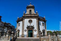 Igreja_do_Senhor_da_Cruz_Barcelos