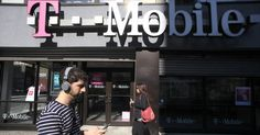 Massive Data Breach At Experian Exposes Personal Data For 15 Million T-Mobile Customers