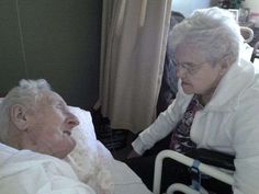 Couple married 65 years die on same day via @USATODAY