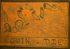 Join or Die, Grade, Artist: Josephine Russo Chalk Drawings in the Waldorf Classroom - Waldorf School of Garden City Chalkboard Drawings, Chalk Drawings, Join, Classroom, City, School, Garden, Artist, Class Room