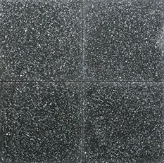 Terrazo Floor Tiles by Bespoke Tile and Stone and Earp Bros. Contact your local Earp Bros Showroom for a tile sample or more information. Encaustic Tile, Black Mother, Built Environment, Terrazzo, Surface, Pearls, Stone, Evolution, Bathrooms