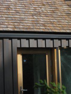Garage Doors, Outdoor Decor, Summer, House, Home Decor, Summer Time, Decoration Home, Home, Room Decor