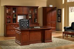 Renovate your office with stylish and modern office furniture. Court Street Office Furniture offers a wide array of quality office suites in Brooklyn, NYC.