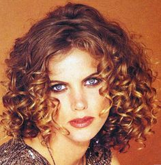 Image detail for -Hair Cuts curly bob cut – Naturally Curly Hair Styles | Curly Hair ...
