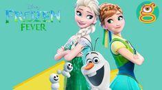 Frozen that sems nice Elsa Frozen, Anna Y Elsa, Gif Disney, Disney Characters, Fictional Characters, Family Guy, Guys, Disney Princess, Videos