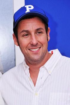 Top 5 Highest Paid Film Stars: Adam Sandler comes in at #3 on our list with making over $36 million in 2013. | Loop 21
