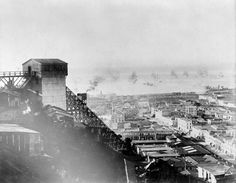 2 Valparaiso 1916
