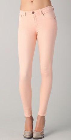 Victoria Beckham Powerskinny Ankle Jeans , http://www.amazon.com/dp/B007DIIF7W/ref=cm_sw_r_pi_dp_EOnzqb0AXFPVH/182-0109686-2558811