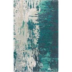 BAN-3343 - Surya | Rugs, Pillows, Wall Decor, Lighting, Accent Furniture, Throws, Bedding