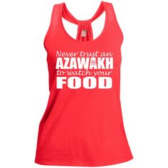 Never Trust An Azawakh To Watch Your Food Loop Back Tanks