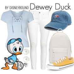DisneyBound is meant to be inspiration for you to pull together your own outfits which work for your body and wallet whether from your closet or local mall. As to Disney artwork& ©Disney. Disney Bound Outfits Casual, Cute Disney Outfits, Disney Themed Outfits, Disney Dresses, Outfits For Teens, Cool Outfits, Summer Outfits, Disney Clothes, Disney Character Outfits