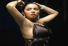 After doing many glamorous roles in several films, Charmee is ready to essay the performance oriented Sex worker role in her upcoming movie. She will sizzle as a sex worker in a 'Prama oka mikam' film which is to be directed by Chandu of 10th class film fame. After Shriya and Anushka, now Charmi steps into the  bold role of prostitute in her new project. Charmi said that she accepted the role as it was a love story and not a B-Grade movie. Happy Days fame Rahul is playing the lead role