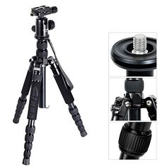 Sinno M2522Z Aluminum Tripod for professional digital camera Tripod Extention For dslr camera Sony Canon EOS Nikon Sinno http://www.amazon.com/dp/B015DLYCD6/ref=cm_sw_r_pi_dp_ZNm-vb0HGCEZ6