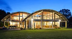 New Zealand Homes | international real estate house hunting in new zealand