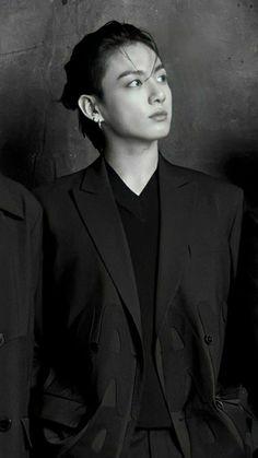 Foto Jungkook, Bts Taehyung, Foto Bts, Jungkook Cute, Bts Photo, Jikook, Bts Pictures, Photos, Foto Rap Monster Bts