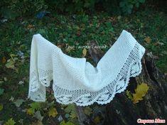 Yapraklı Baktüs Şal Yapımı 16 Crochet Bikini, Crochet Top, Tiger, Crochet Crafts, Eminem, Bandana, Diy And Crafts, Elsa, Bikinis