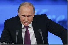 Putin sufre una forma de autismo, según un estudio del Pentágono - http://www.leanoticias.com/2015/02/05/putin-sufre-una-forma-de-autismo-segun-un-estudio-del-pentagono/