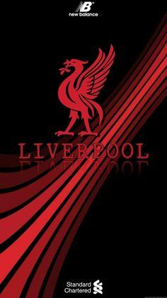 Lfc Wallpaper, Liverpool Fc Wallpaper, Liverpool Wallpapers, Wallpaper Images Hd, Skull Wallpaper, Mood Wallpaper, Liverpool Fc Badge, Liverpool Fans, Liverpool Football Club