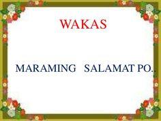 Pang uri ppt Teaching Kindergarten, Filipino, Numbers, Printables, Print Templates