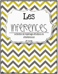 Classroom Management Tips, Classroom Procedures, High School French, Core French, French Education, French Phrases, French Classroom, Classroom Projects, Teaching French