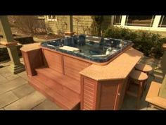 57 Hot Tub Reviews Ideas Hot Tub Reviews Hot Tub Tub