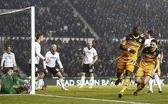 Prediksi Hull City vs Derby County